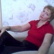 Альбина 76 Челябинск