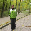 Наталия, 61, г.Кременчуг