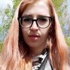 Елена, 28, г.Гродно