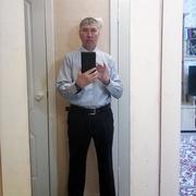 Михаил 61 Норильск