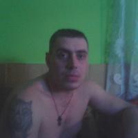 pavel, 40 лет, Стрелец, Винница