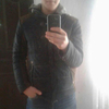 Ruslan, 20, Drogobych