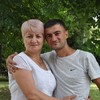 Маргарита Мхитарян-Св, 55, Павлоград