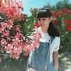 Катерин, 29, Одеса