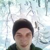 Ваня, 24, г.Киев