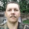 Игорь Мартыненков, 42, г.Рославль
