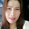 พีรภาว์, 40, г.Улан-Удэ