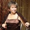 Ольга, 63, г.Нея