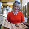 Елена, 57, г.Ижевск