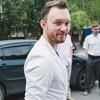 Денис, 32, г.Сургут