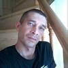 Алексей, 37, г.Чебоксары