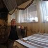 Алексей Макарь, 66, г.Черновцы