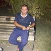 Hayk, 43, г.Ереван