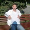 Игорь, 31, г.Покров