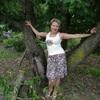 Маргарита, 43, г.Краснодар