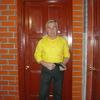 владимир, 68, г.Новосибирск