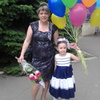 Наталья, 80, г.Карло-Либкнехтовск