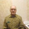 эдуард, 72, г.Пермь