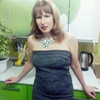 Елена, 40, г.Усть-Катав