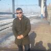 Дима, 22, г.Иркутск