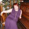 Марина, 50, г.Усть-Каменогорск