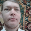 Николай, 38, г.Мостовской
