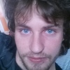 Drew, 25, г.Торонто