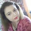 Вероника, 22, г.Тула