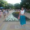 Лариса, 42, г.Магадан