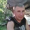 Андрей, 50, г.Иваново