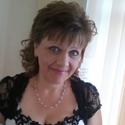 марина, 49 лет, Стрелец