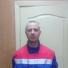 Илья, 35, г.Кострома