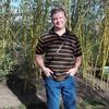 Олег, 47, г.Балабаново