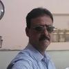 Jay kumaar, 47, г.Gurgaon