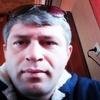 Gio, 37, г.Батуми