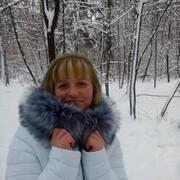 Оля 39 Николаев