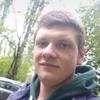 Павел, 21, г.Киев