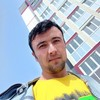 Ихтиёр, 27, г.Брянск
