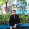 Сергей, 35, г.Первомайск
