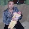 Алекс, 31, г.Каменец-Подольский