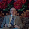 Иван, 66, г.Ирбит