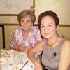 Клара, 51, г.Екатеринбург
