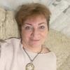 Афродита, 54, г.Озеры
