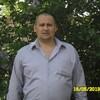 Serzh Daragush, 37, г.Дзержинск