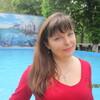Мария, 31, г.Одесса