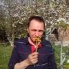 Grigorіy, 64, Kozelets