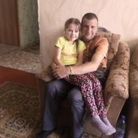 НИКОЛАЙ, 33 года, Рак, Старая Русса