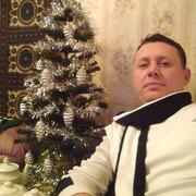 Влад 42 Туркменабад