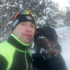 Андрей, 38, г.Усть-Каменогорск