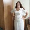 Olga, 54, Kholmsk